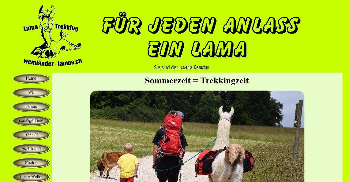 kanton solothurn tourismus234