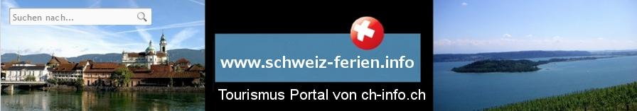 kanton solothurn tourismus379